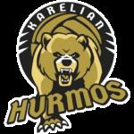 Hurmos Logo