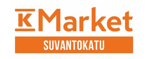 Itä Suomen Autokatsastus