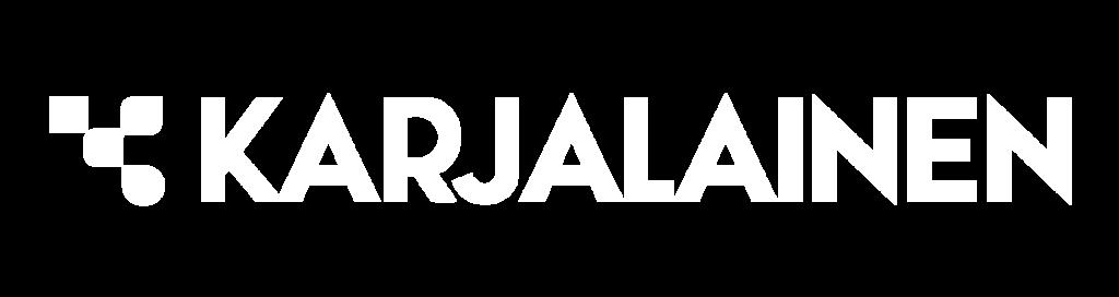 Karjalainen